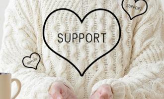 湯房蔵屋JOB(女の子求人)サイト_貴方をしっかりとサポートします!