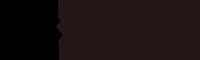 湯房蔵屋のロゴ_オフィシャル女の子求人サイト