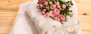 湯房蔵屋JOB(女の子求人サイト)_バラとタオルの画像
