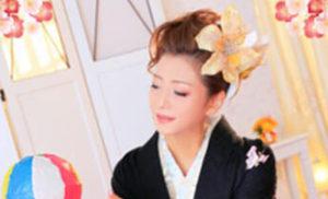 湯房蔵屋JOB(女の子求人)サイト_ceo光富